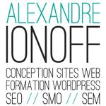 Création site web - internet, référencement, vitrine, e-commerce, à Rennes en Bretagne