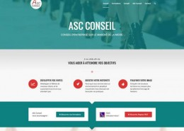 ASC Conseil