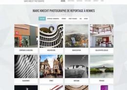Marc Knecht Photographe de Reportage à Rennes
