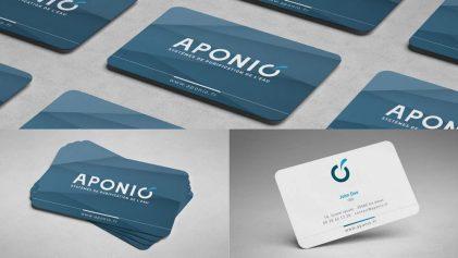 Aponio Communication Print2