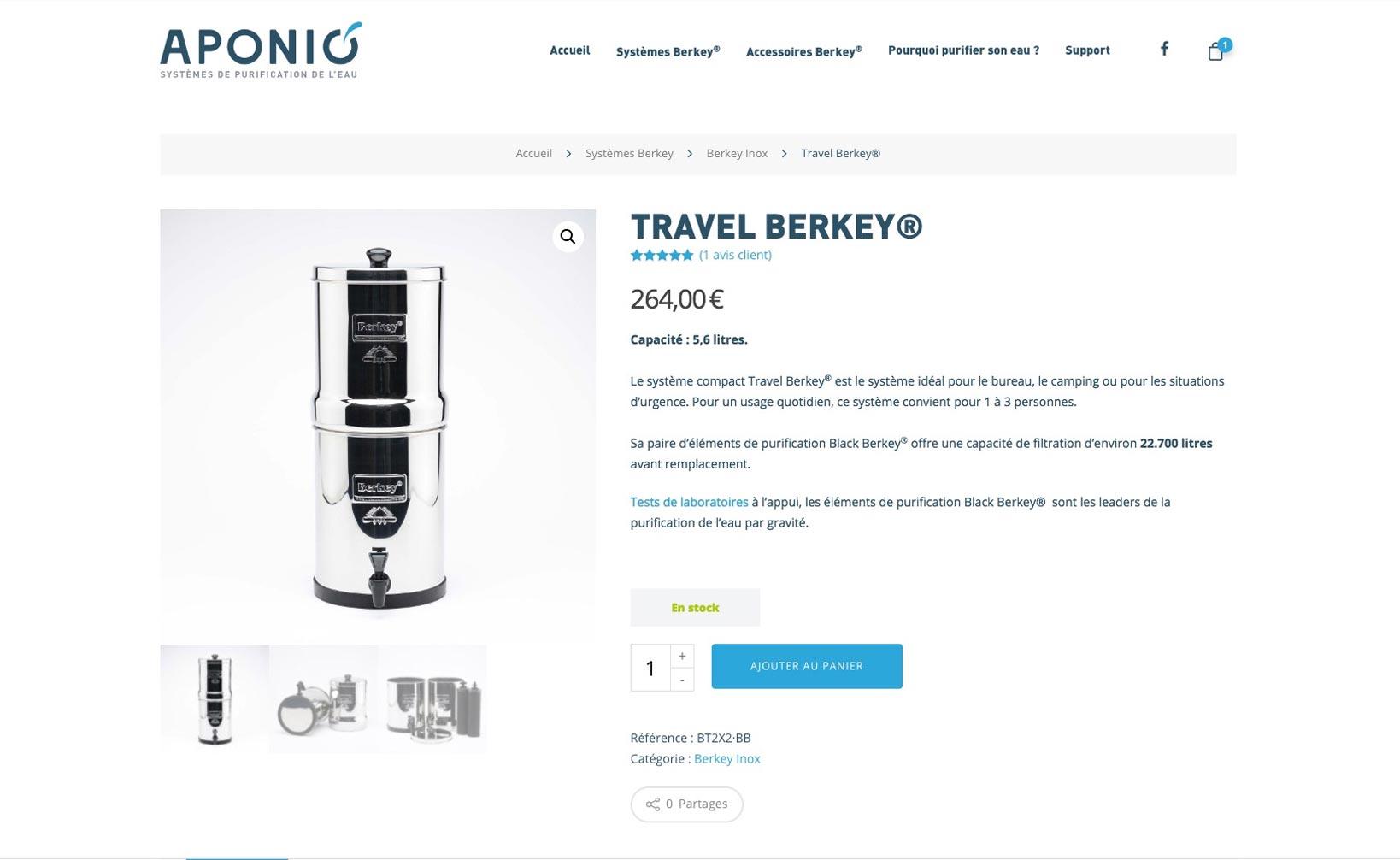 Aponio Desktop3